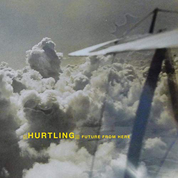 Future From Here by Hurtling