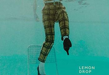 Lemon Drop by Raynes