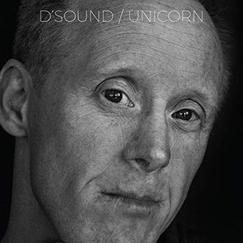Unicorn by D'Sound