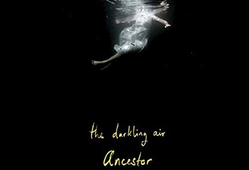 Ancestor by The Darkling Air