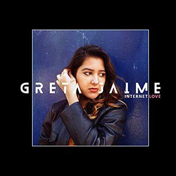 Internet Love by Greta Jaime