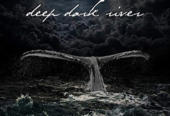 Leviathan & the Deep, Dark Blue by Deep Dark River