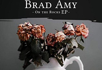 On the Rocks by Brad Amy