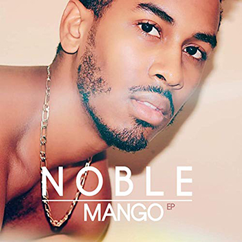 Mango by Noble