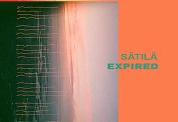 Expired by Sätilä
