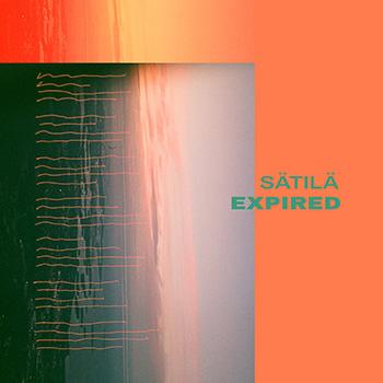 Expired by Sätilä