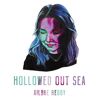 Hollowed Out Sea by Ailbhe Reddy
