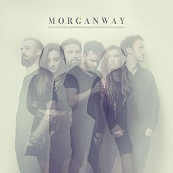 Morganway by Morganway
