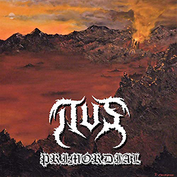 Primordial by Itus