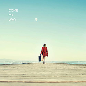 Come My Way by Raynes