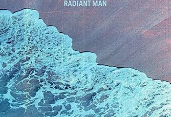 Radiant Man by Brudini