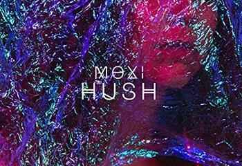 Hush by Moxi