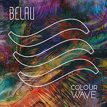 Colourwave by Belau