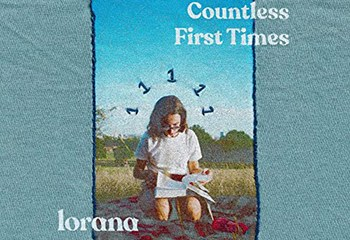 Countless First Times by Lorana