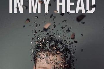 In My Head by Aaron Sibley