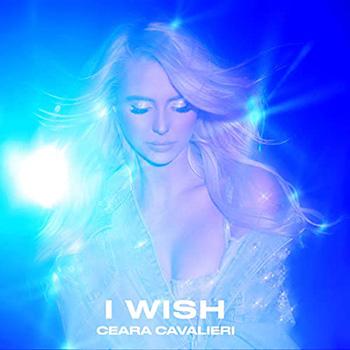 I Wish by Ceara Cavalieri