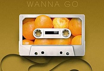 Wanna Go by Jimkata