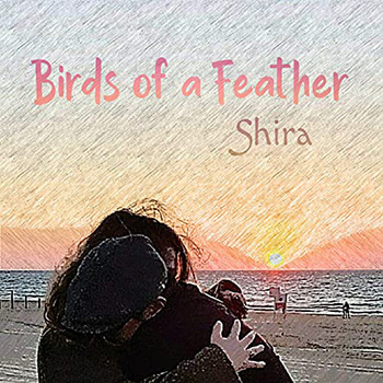 Birds of a Feather EP by Shira