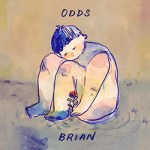 Odds by Brian