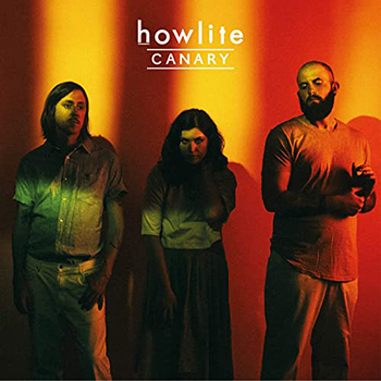 Canary by Howlite