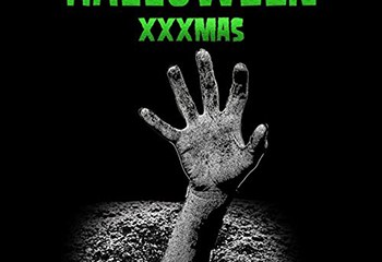 Halloween Xxxmas by Tom Saint