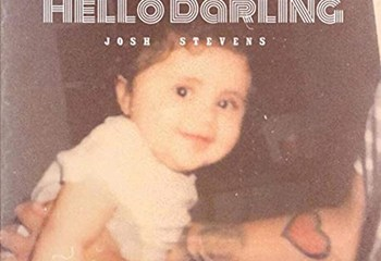 Hello Darling by Josh Stevens