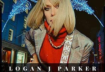 Sweet Songs of Love by Logan J Parker