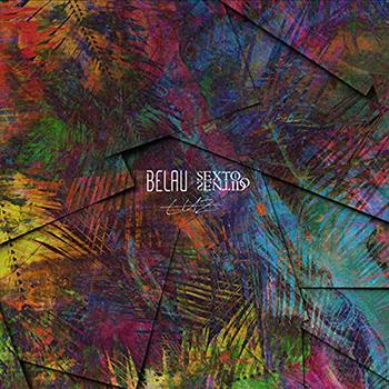 Luz by Belau feat. Sexto Sentido