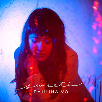 Sweetie by Paulina Vo