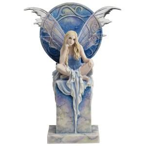 Shimmer Fairy
