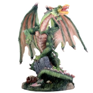 Attor Dragon