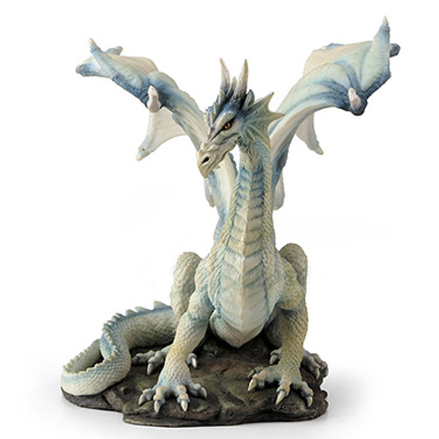 Draconis Elder Dragon -front