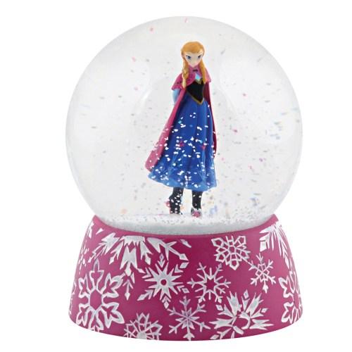 Anna-Water-Globe