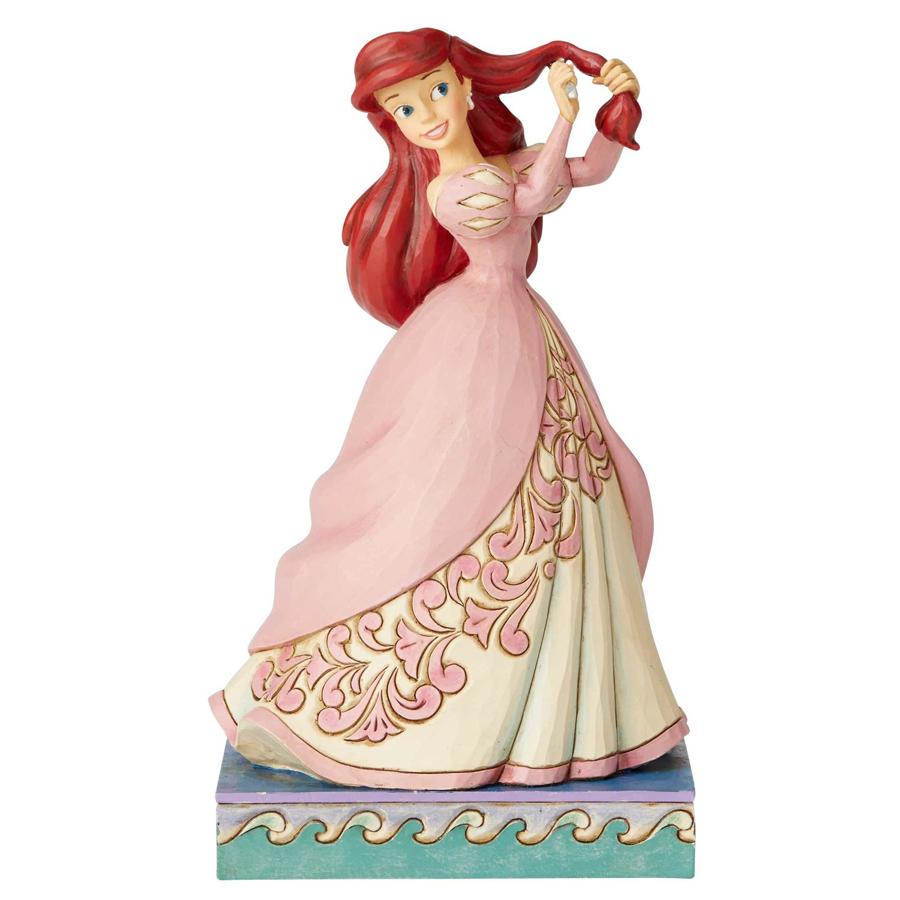 Ariel-Princess-Passion