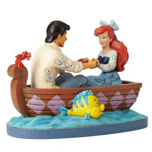 Ariel-and-Eric-Boat-Ariel-View
