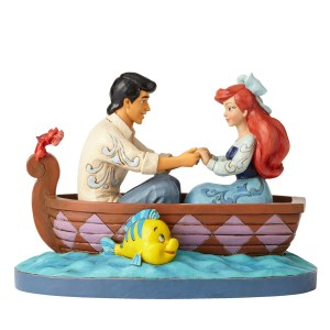 Ariel-and-Eric-Boat