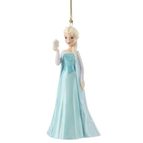 Elsa-Lenox-Ornament