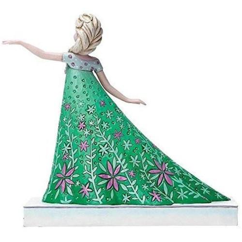 Elsa-Spring-back-view
