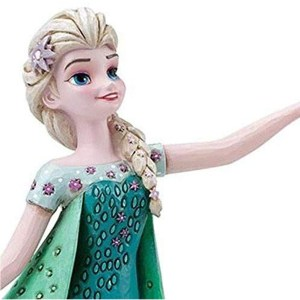 Elsa-Spring-close-up