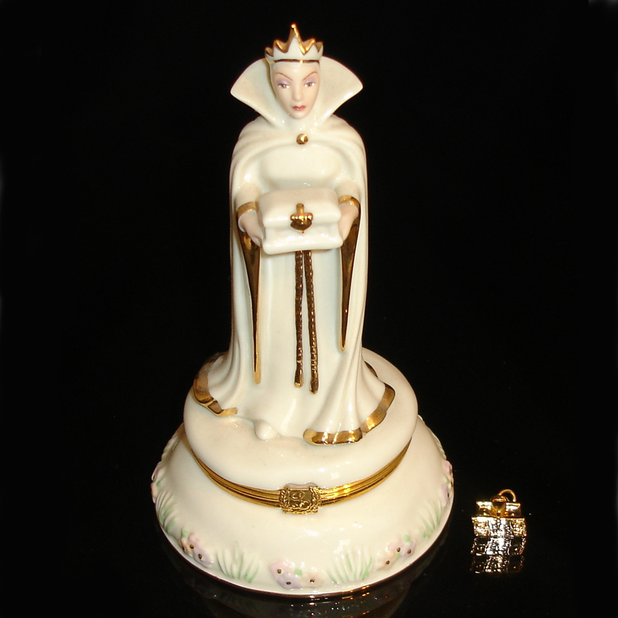 Snow-White-Evil-Queen-Lenox-hinged-box