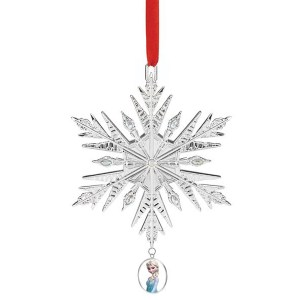 Frozen-Snowflake-Ornament