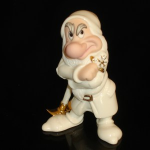 Grumpy-Lenox-Figurine