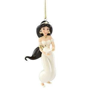 Jasmine Ornament by Lenox