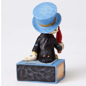 Jiminy-Cricket-Matchbox-back-view
