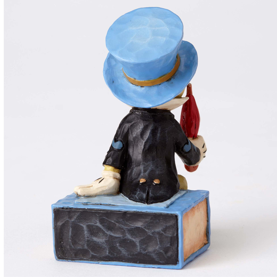 Jiminy-Cricket-Matchbox-back-view