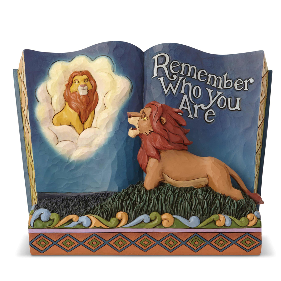 Lion-King-Storybook