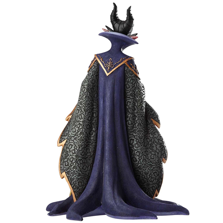 Maleficent-Couture-2-back-view