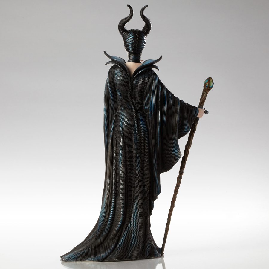 Maleficent-Couture-back