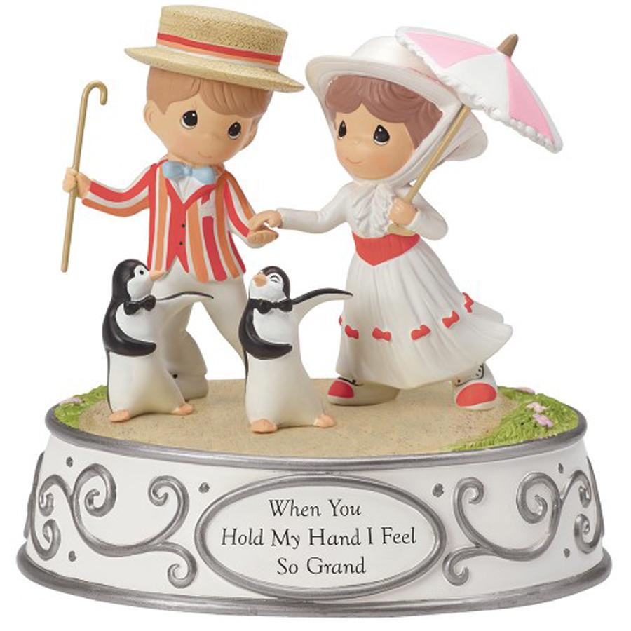 Mary-Poppins-Precious-Moments