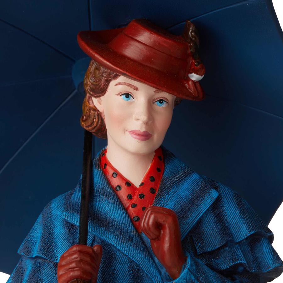 Mary-Poppins-close-up